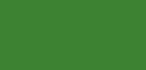 緑と共に、歩む生活。